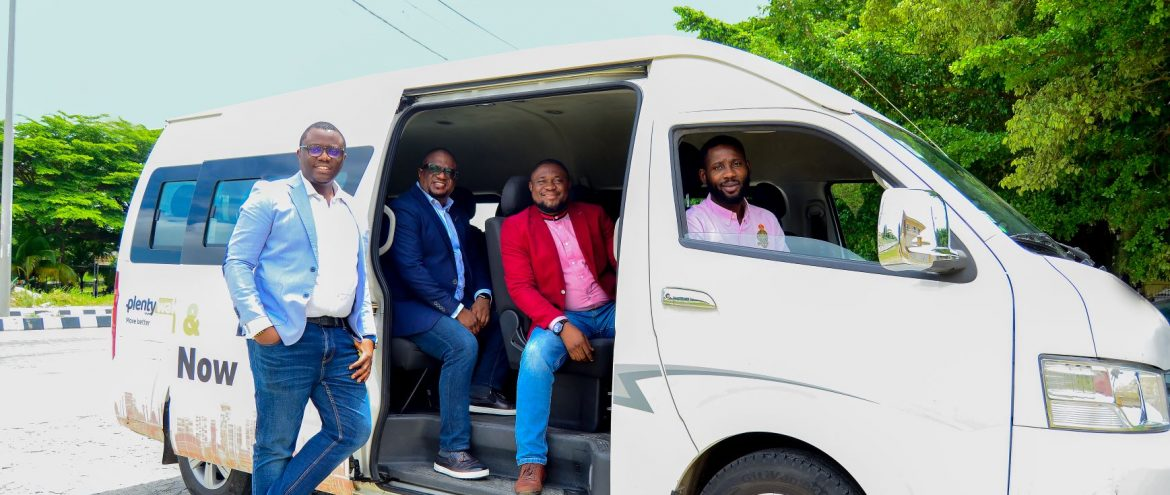 Plentywaka Raises $300,000 Investment As It Expands Into Abuja